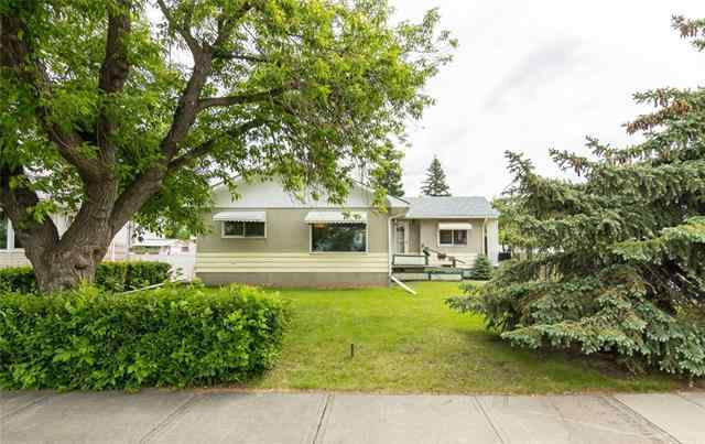 92 Galway CR Sw in Glamorgan Calgary
