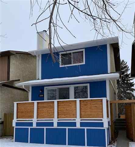 3806 62 ST NW in Bowness Calgary