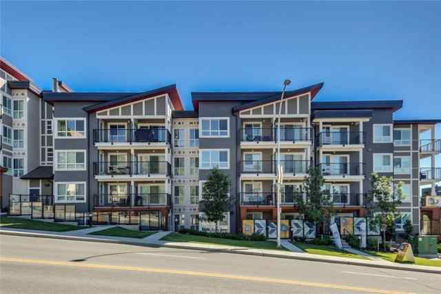 Bridgeland/Riverside real estate #207 510 EDMONTON TR NE in Bridgeland/Riverside Calgary