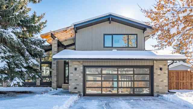 323 129 Avenue SE in Lake Bonavista Calgary MLS® #C4302553