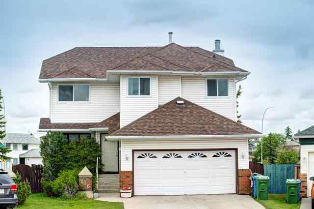 216 Arbour Summit PL Nw in Arbour Lake Calgary