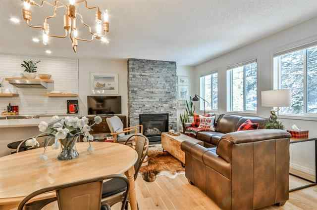 MLS® #C4302871 #104 1000 Harvie Heights RD  T1W 2W2 Harvie Heights
