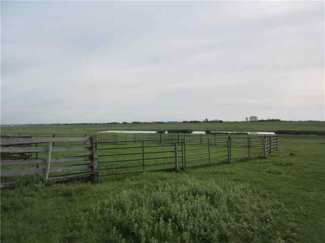 250 Range Road  in NONE Rural Wheatland County MLS® #C4302878
