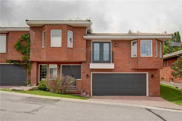 5 Prominence Ph Sw in Patterson Calgary