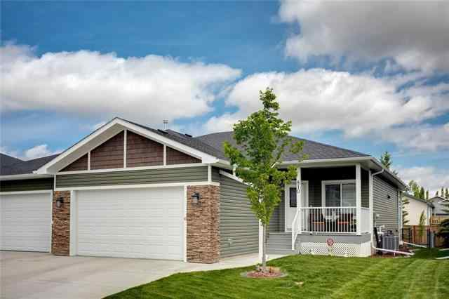 810 Stone Garden DR  in NONE Carstairs