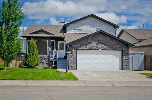 234 ASPEN CREEK CR  in Aspen Creek Strathmore