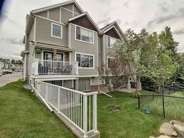 MLS® #C4303003 195 Hidden Creek Gd Nw T3A 6J5 Calgary