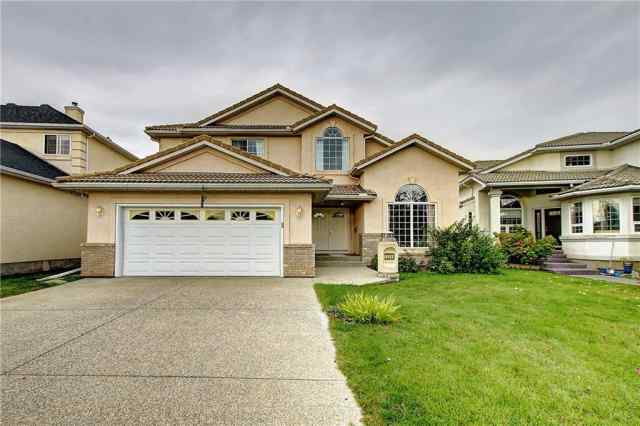 258 Diamond DR SE in Diamond Cove Calgary