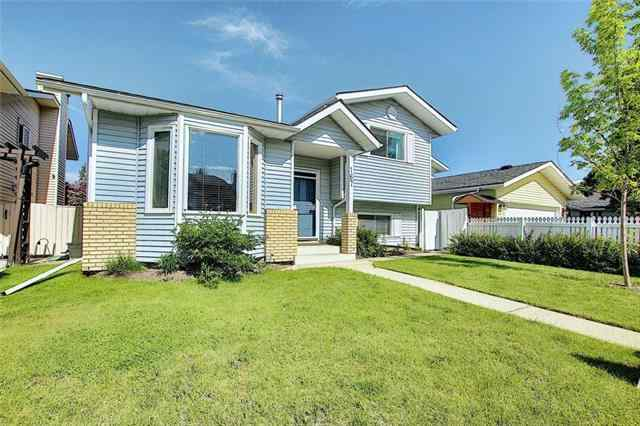 MLS® #C4303015 167 Macewan Meadow WY Nw T3J 3K1 Calgary