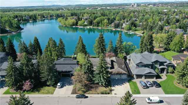 723 Lake Placid Drive SE in Lake Bonavista Calgary MLS® #C4303083