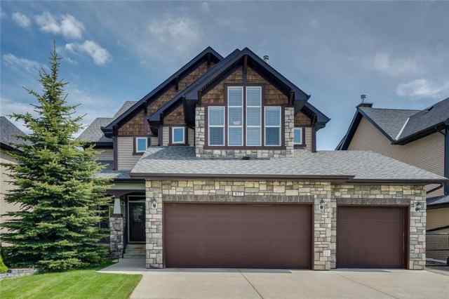 977 COOPERS DR SW T4B 2Z4 Airdrie