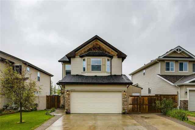 13042 Coventry Hills WY Ne in Coventry Hills Calgary