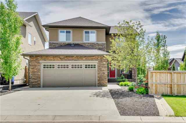 66 Aspenshire PL Sw in Aspen Woods Calgary MLS® #C4303344