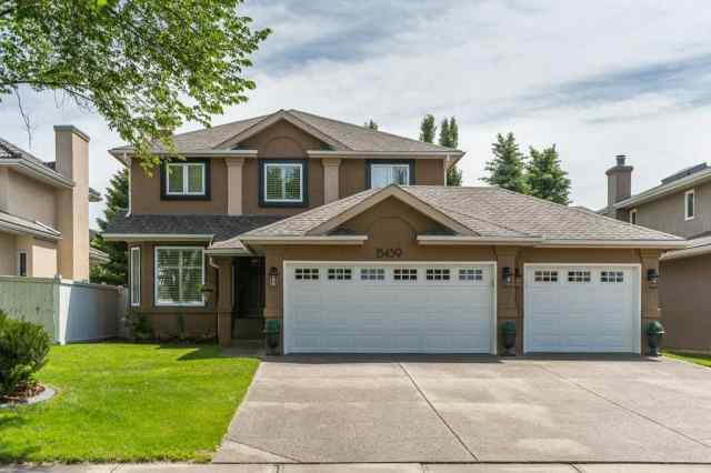15459 Mckenzie Lake WY Se in McKenzie Lake Calgary