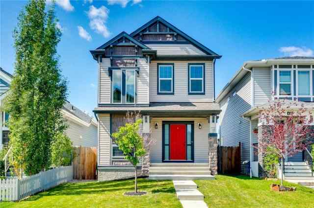 7 Legacy CR SE in Legacy Calgary MLS® #C4303505