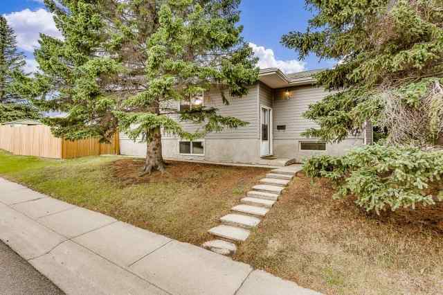 5816 DALGLEISH Road Northwest in  Calgary MLS® #C4303517