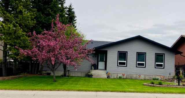 1351 Idaho Street  in NONE Carstairs MLS® #C4303642