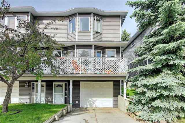 669 Regal Pa Ne in Renfrew Calgary MLS® #C4303649