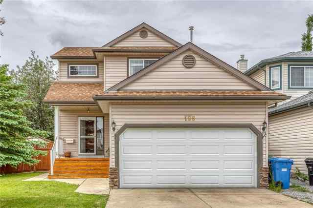 125 Harvest Creek CL Ne T3K 4P9 Calgary