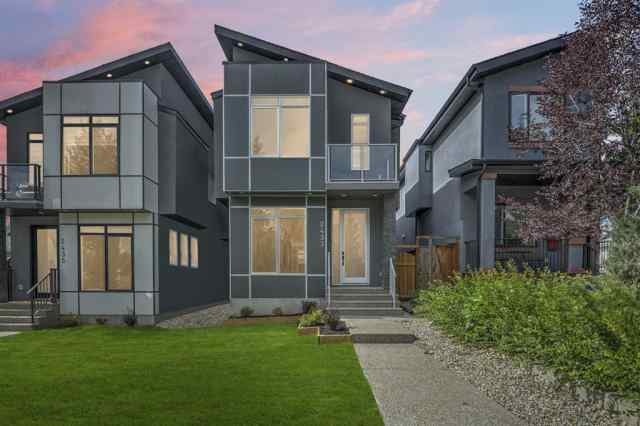 Killarney/Glengarry real estate 2433 35 ST SW in Killarney/Glengarry Calgary