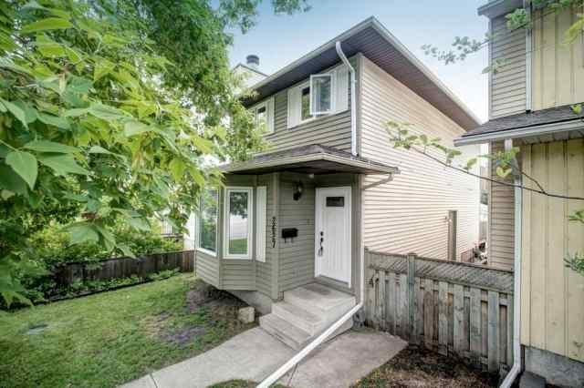 2627 15 AV Se in Albert Park/Radisson Heights Calgary