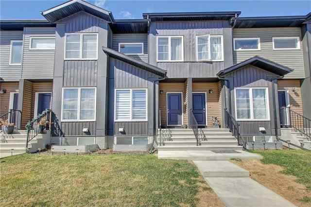 214 Red Embers WY Ne in Redstone Calgary MLS® #C4305192