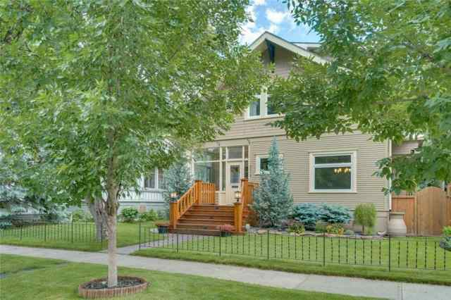 3212 6 ST Sw in Elbow Park Calgary MLS® #C4305201