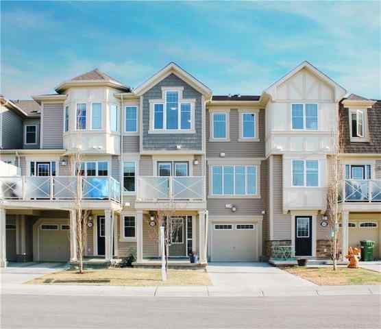 146 Windstone Me Sw in Windsong Airdrie MLS® #C4305221