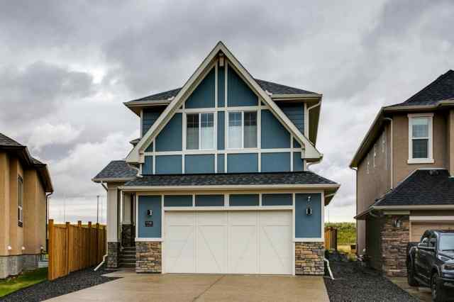 116 Cranarch CR Se in Cranston Calgary