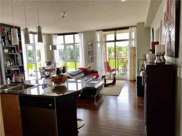 #3617, 11811 Lake Fraser DR Se in Lake Bonavista Calgary