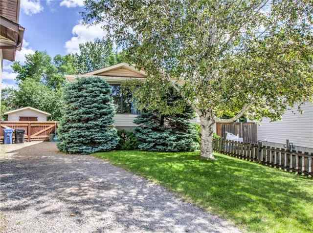 Abbeydale real estate 456 ABADAN PL NE in Abbeydale Calgary