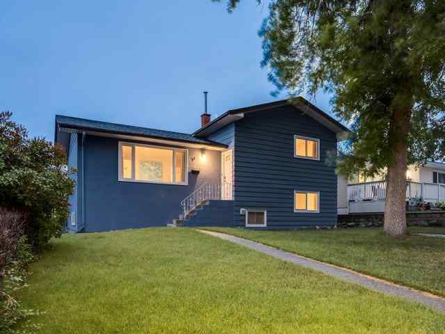 71 Fay RD Se in Fairview Calgary MLS® #C4305316