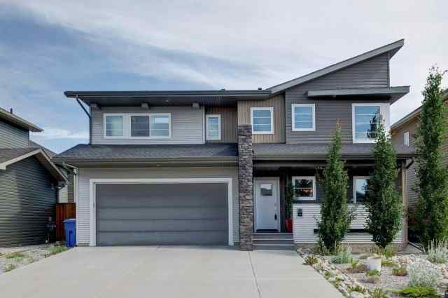 828 Stonehaven DR  in NONE Carstairs