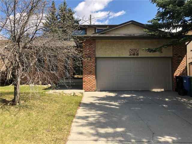 236 Ranchero PL Nw in Ranchlands Calgary