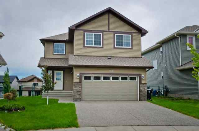180 Everhollow ST Sw in Evergreen Calgary
