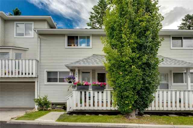 364 Killarney Glen Co Sw in Killarney/Glengarry Calgary