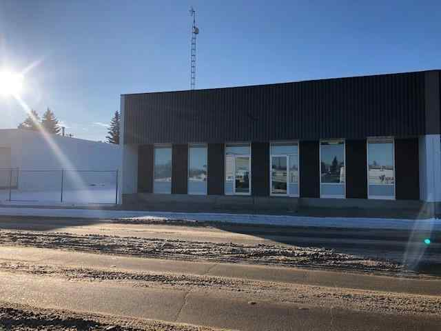 5121 52 Avenue  in Vegreville Vegreville MLS® #C4305480