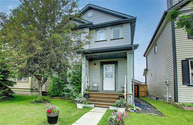 120 Everglen RD Sw in Evergreen Calgary