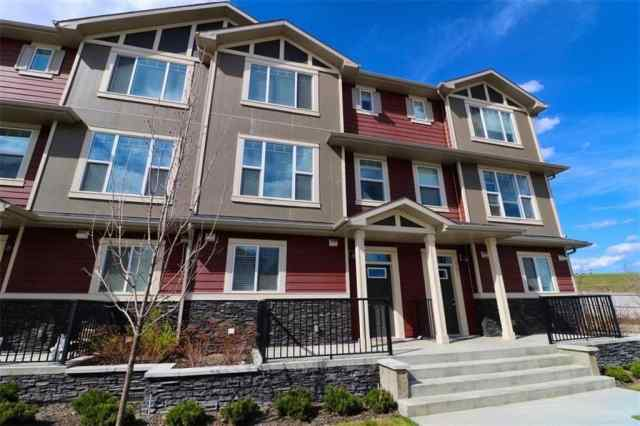 153 Panatella Sq Nw in Panorama Hills Calgary