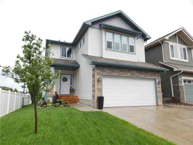 65 Everhollow AV Sw in Evergreen Calgary MLS® #C4305609
