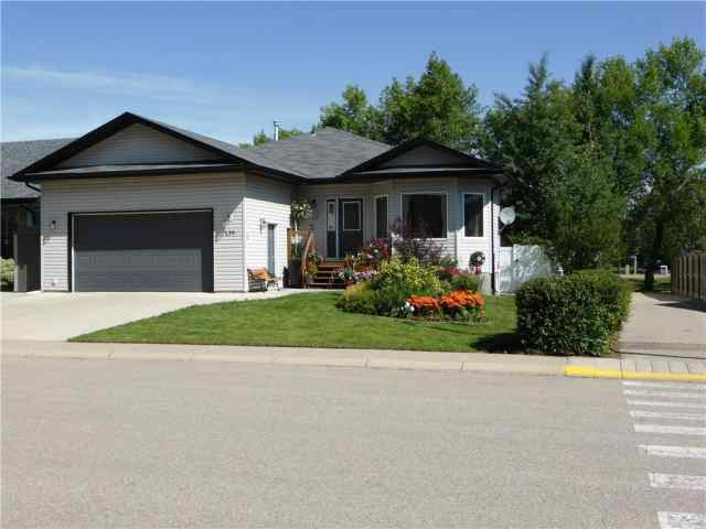 136 Allen CR  in NONE Vulcan MLS® #C4305668