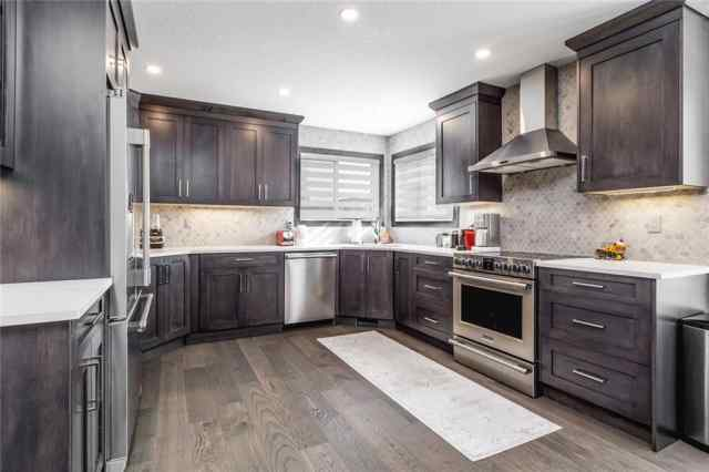 235 Canoe Drive SW in Canals Airdrie MLS® #C4305710