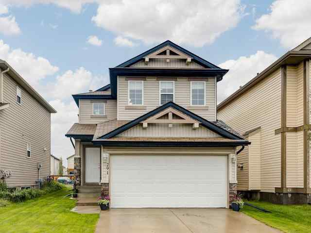 291 Covecreek CL Ne T3K 0J4 Calgary