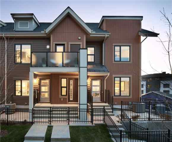 208 Livingston Cm Ne T3P 0V8 Calgary