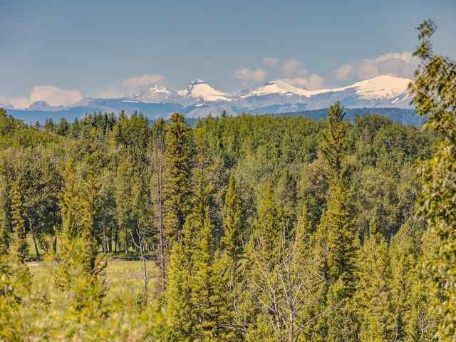 MLS® #C4305885 213 MOUNTAIN RIVER ES  T3Z 3J3 Rural Rocky View County