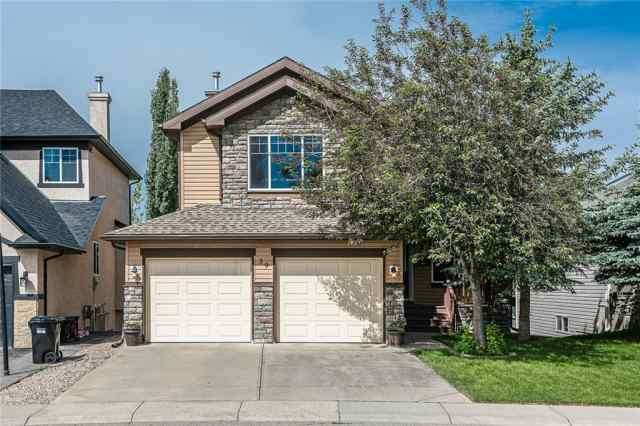 39 Panatella CL Nw in Panorama Hills Calgary