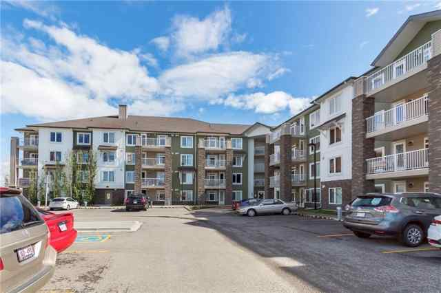 #1102 6118 80 AV Ne in Saddle Ridge Calgary MLS® #C4306009