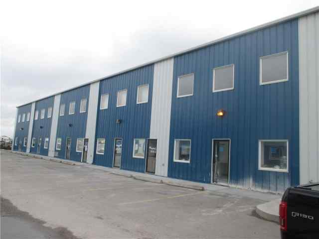 Unit-2192-8800 Venture Avenue SE in Shepard Industrial Calgary MLS® #C4306057