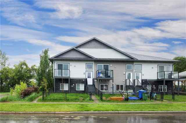 #111a 4 Av in Downtown_Strathmore Strathmore MLS® #C4306135