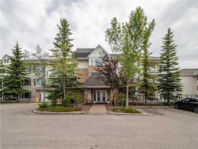 #2319 950 Arbour Lake RD Nw in Arbour Lake Calgary